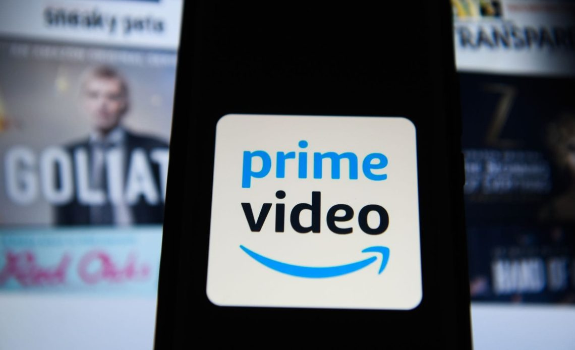 NBC Sports takes over Amazon Prime, new GolfPass Subscription Service to be introduced