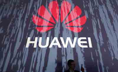 Thailand Goes Ahead with Huawei 5G Test Bed Despite US Warnings to Key Allies