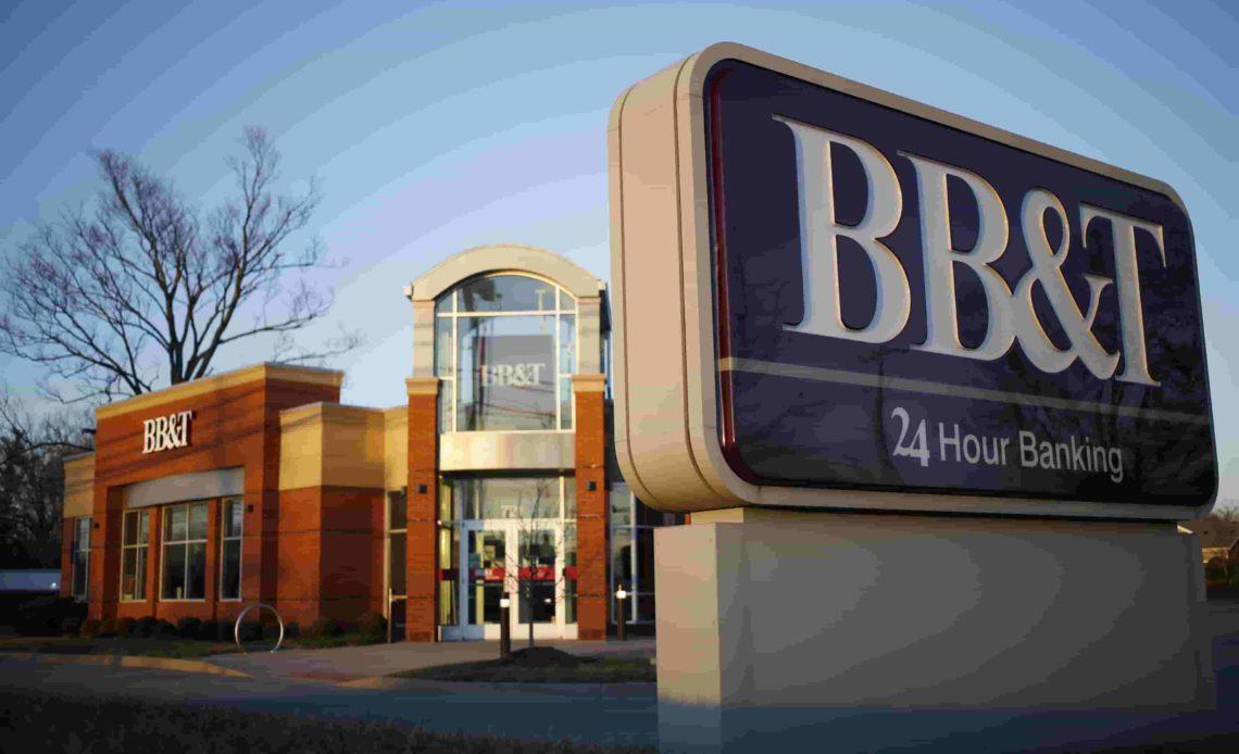 BB&T to Acquire SunTrust Banks for $28 Billion