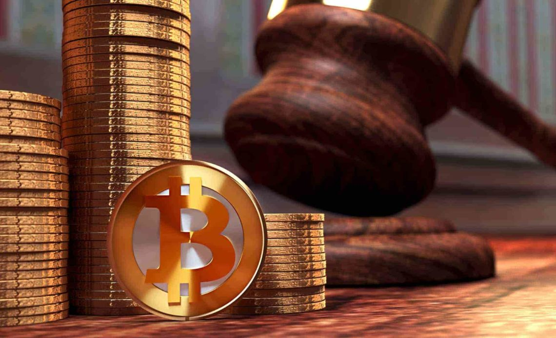 Bitcoin Trader from Florida Charged with Felony for Selling Crypto to Undercover Cops
