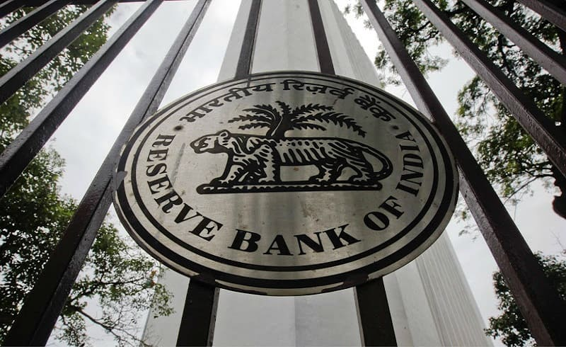 No Changes to Circular on Bad Loan Recognition Rules, Says RBI Governor