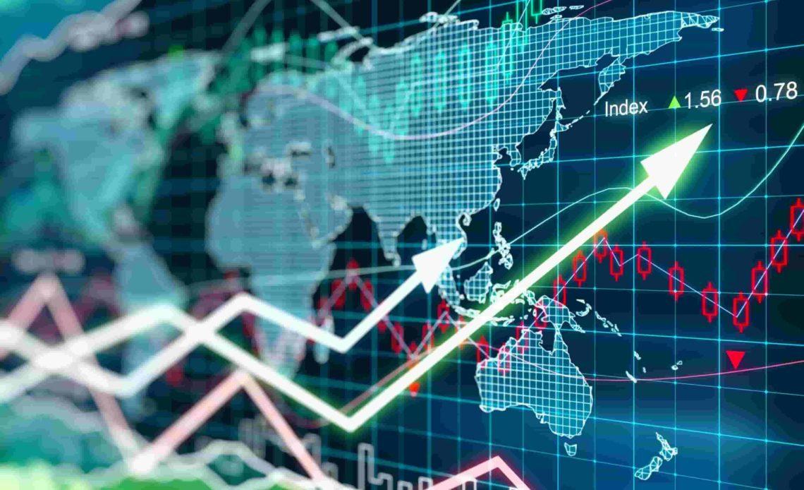 Japan Stocks Side down, latest profit halts due to earning alarm