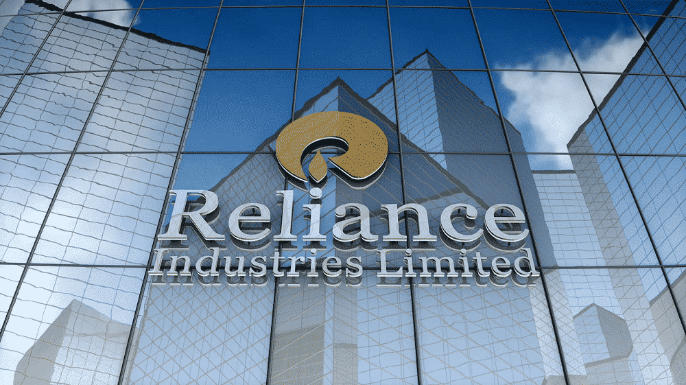 How Rcom's bankruptcy might benefit Mukesh Ambani -Asia's richest person