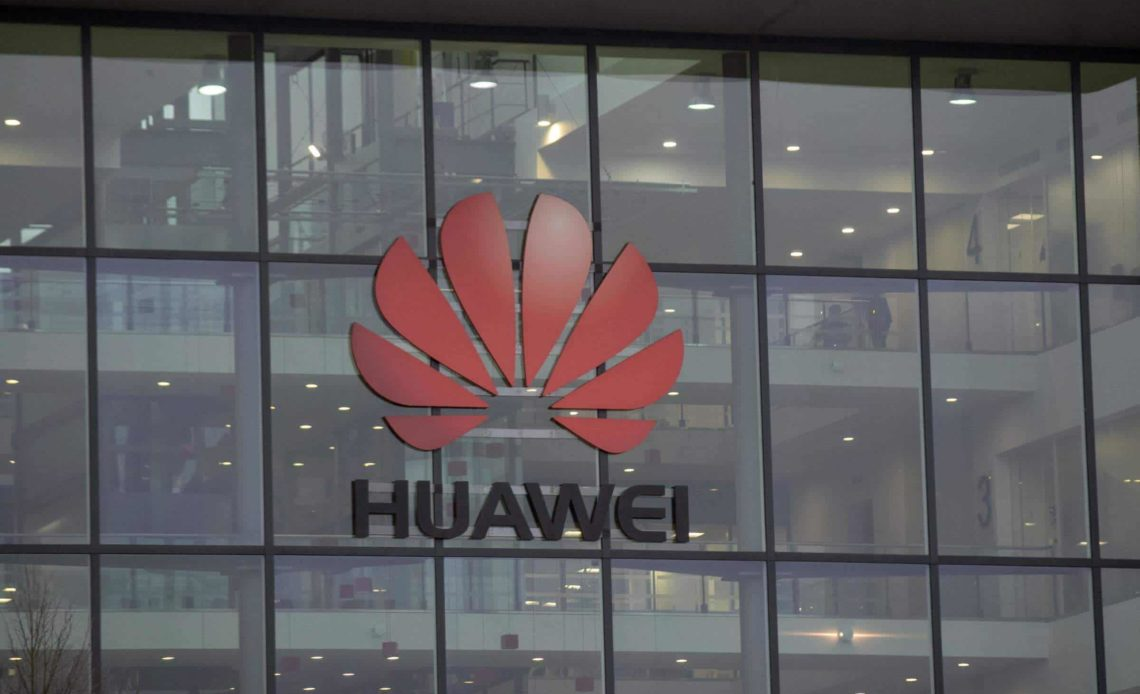 Huawei in Trouble in the UK as Pr min