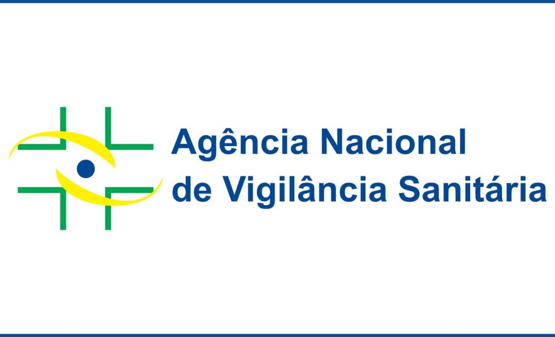 Brazilian Medical Watchdog, ANVISA