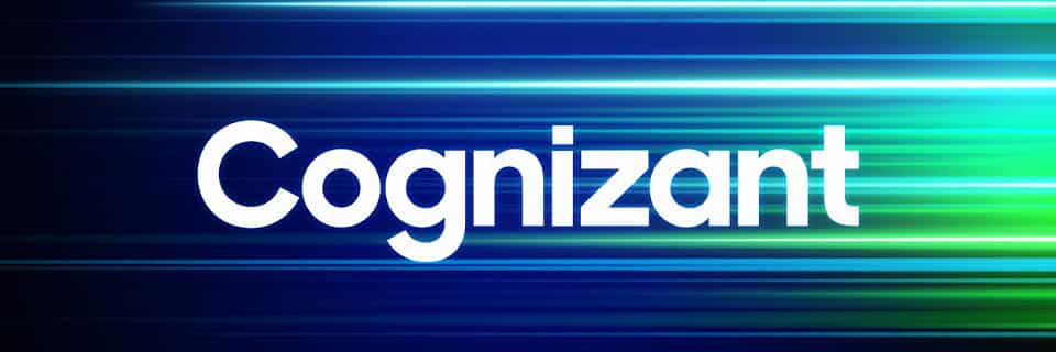 Cognizant is Set to Increase its Investment in Technical Education by Two Times