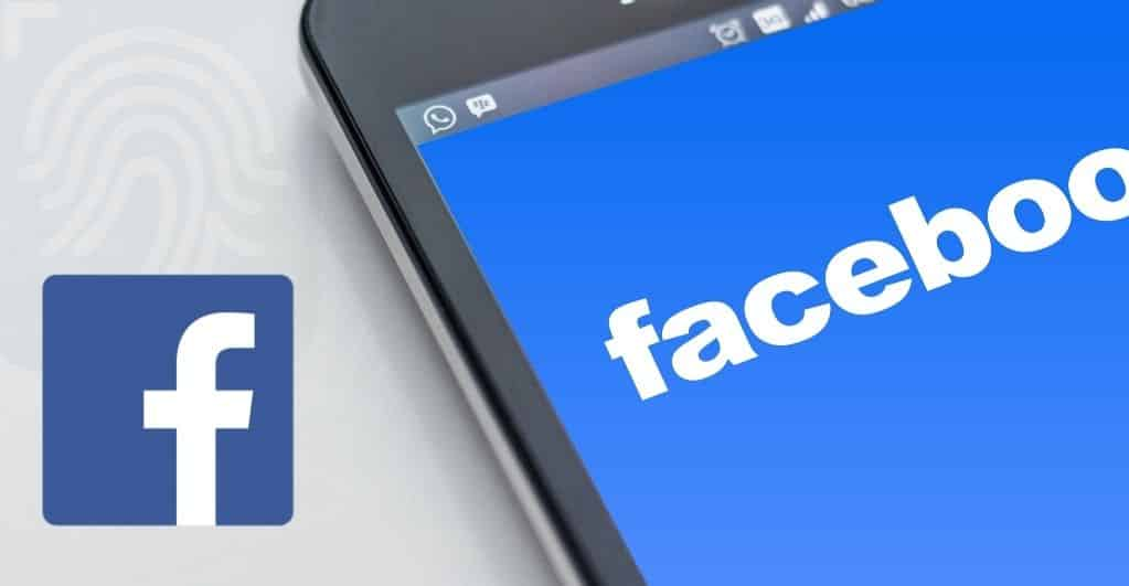 Facebook Plans to Include Extra Account Security Features Next Year