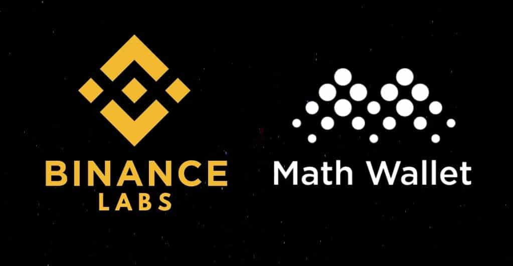 MATH Secures $12 Million In Series B Funding Round